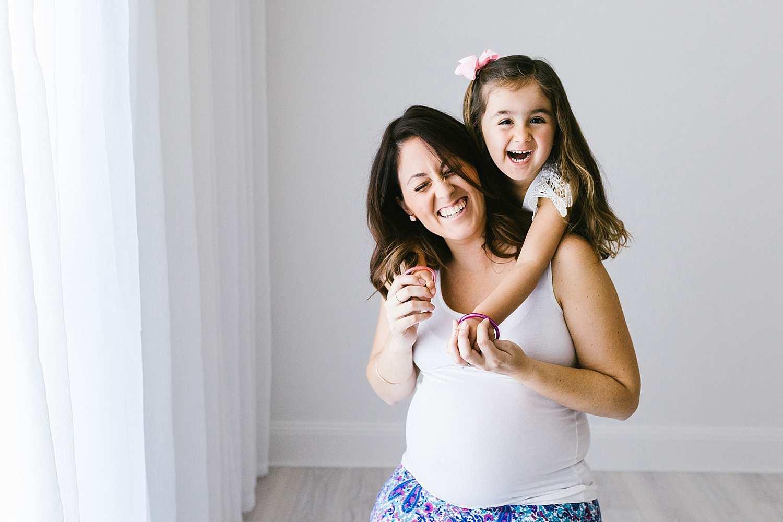 Maternity Newcastle