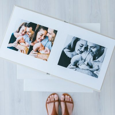 Albums print your photos
