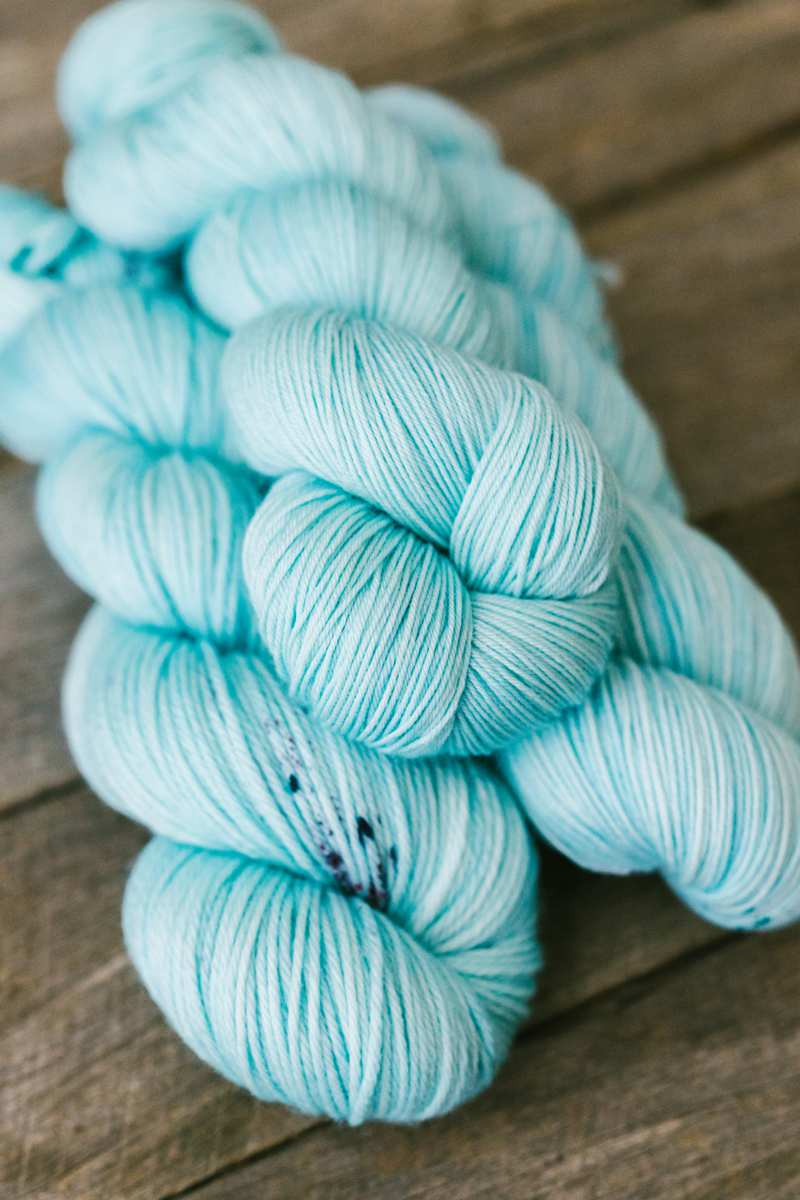 Yarn Wool Product Photography Newcastle