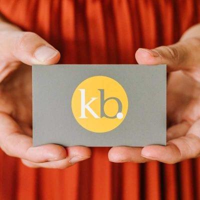 KB Copywriting
